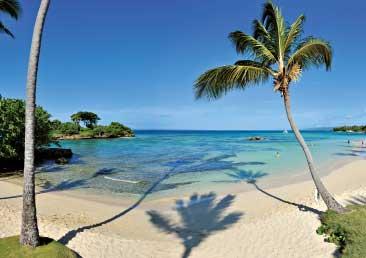 Bahia Principe Hotels&Resorts