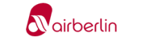 Check-in airberlin
